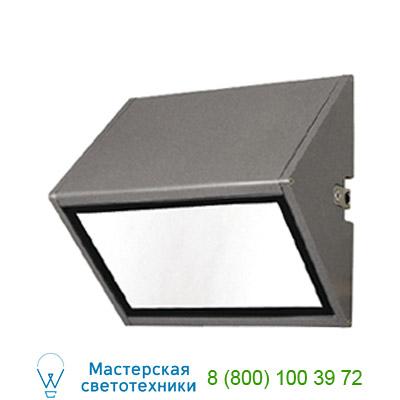Minimignon 280 Ghidini уличный светильник GH1212.NMXO300EN