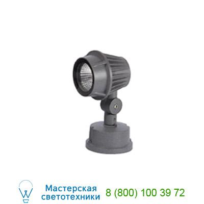 Minipario 100 Ghidini уличный светильник GH1129.BRMT300EN
