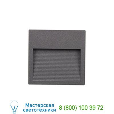 Miniverso flat R 120 Ghidini уличный светильник GH1165.BGXP300EN