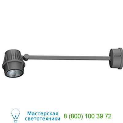 Pario 150 Extension Ghidini уличный светильник GH1148.ECST300EN