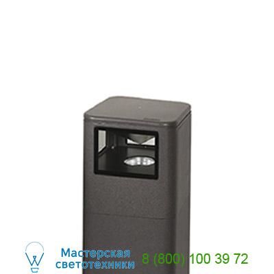 Polbivio 500 180° Ghidini уличный светильник GH1349.CGXT300EN