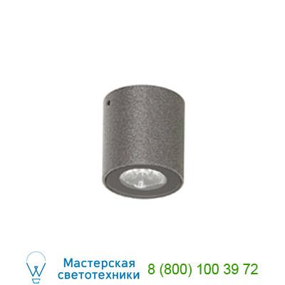 Punto 35 Ghidini уличный светильник GH1431.BAMT300EC