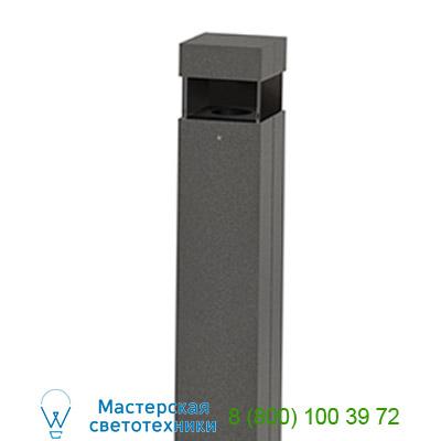 Quadro 900 Ghidini уличный светильник GH1450.LVXT300EN