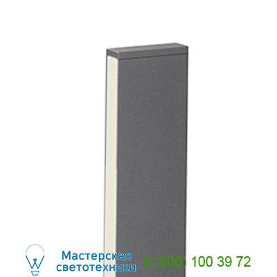 Rettangolo 800 Ghidini уличный светильник GH1423.CAXO300EN