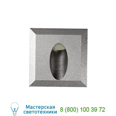 Segno AS 45 Ghidini уличный светильник GH1440.BAXO300EC