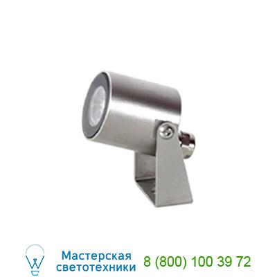 Segno Spot S Steel 35 Ghidini уличный светильник GH1171.BAST400EC