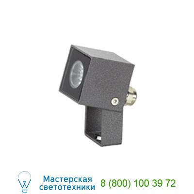 Segno spot 35 Ghidini уличный светильник GH1127.BAST300EC