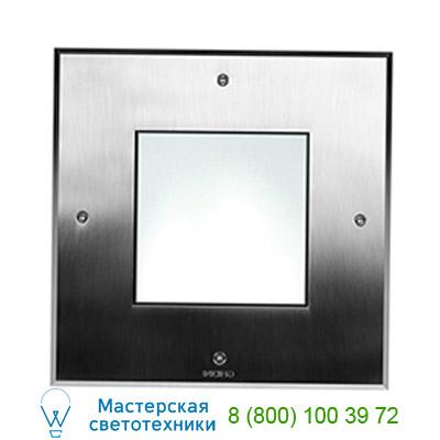Spia 245 Ghidini уличный светильник GH5308.BRXA300EN