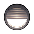 Spia Grid Eyelid 225 Ghidini уличный светильник GH5305.BRXA400EN