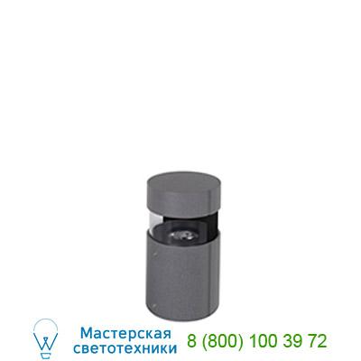 Tondo 175 Ghidini уличный светильник GH1456.LVXT300EN