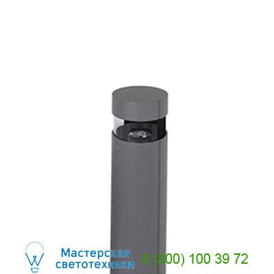 Tondo 600 Ghidini уличный светильник GH1445.LVXT300EN