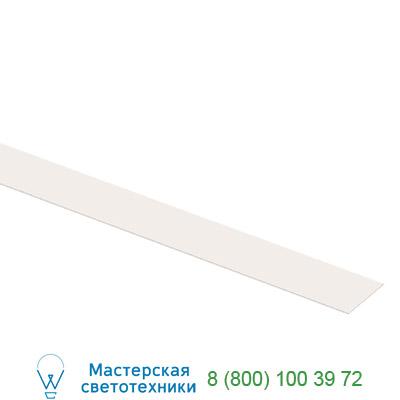 Tratto 300 Ghidini уличный светильник GH1538.BGXO300EL