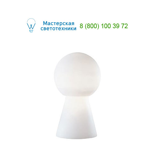 000251 Ideal Lux