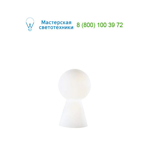 000268 Ideal Lux
