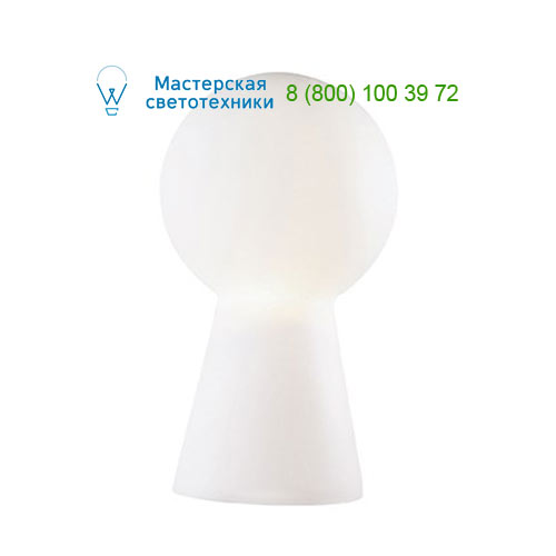 000275 Ideal Lux
