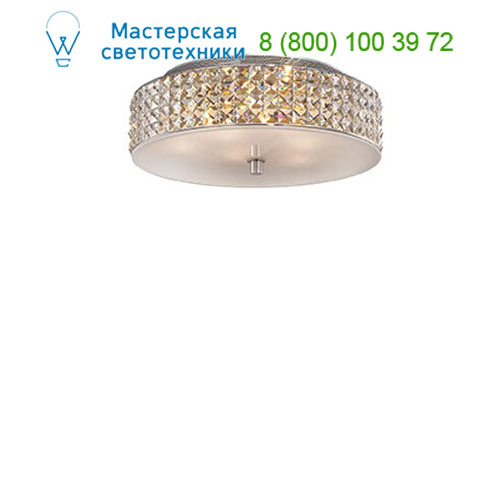 000657 Ideal Lux