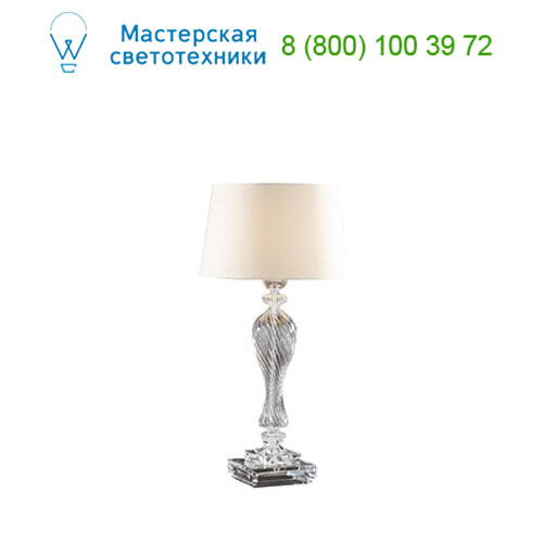 001180 Ideal Lux