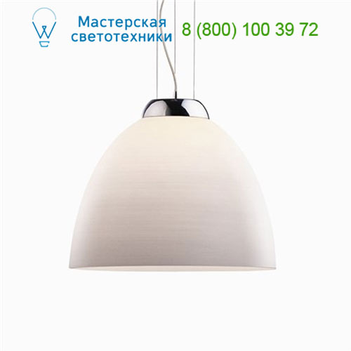 001814 Ideal Lux