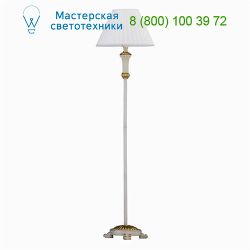 002880 Ideal Lux