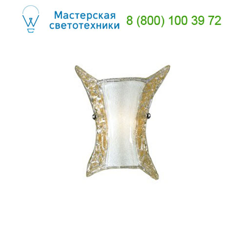 002897 Ideal Lux
