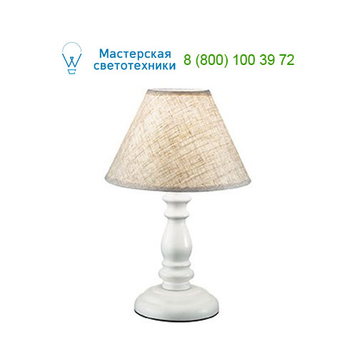 003283 Ideal Lux