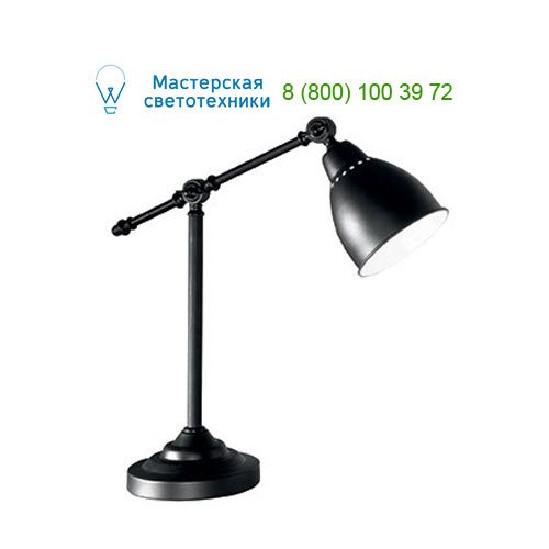 003535 Ideal Lux