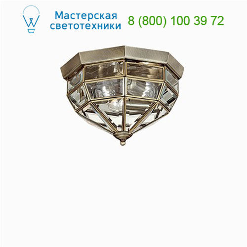 004426 Ideal Lux