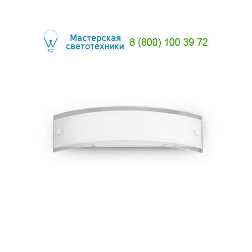 005294 Ideal Lux