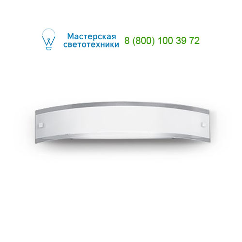 005454 Ideal Lux