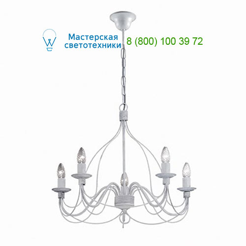 005881 Ideal Lux