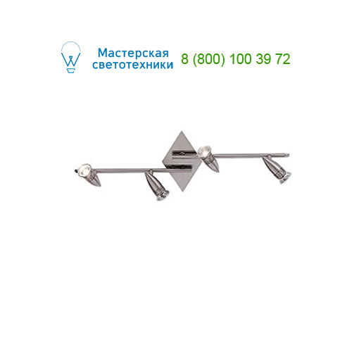 006321 Ideal Lux
