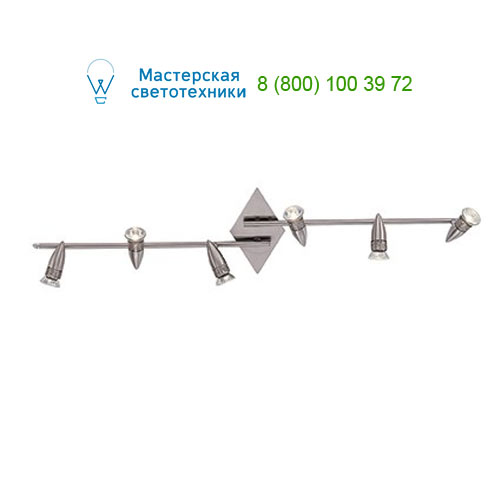 006338 Ideal Lux