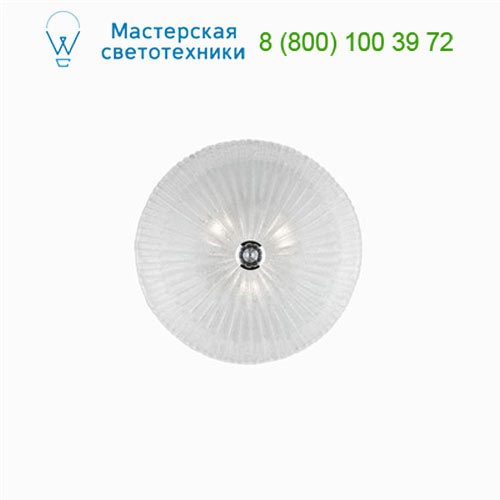 008608 Ideal Lux