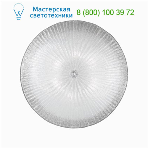 008622 Ideal Lux
