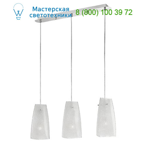 008776 Ideal Lux
