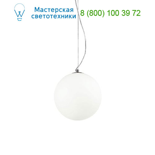 009087 Ideal Lux