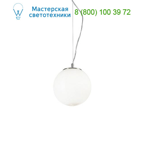 009148 Ideal Lux