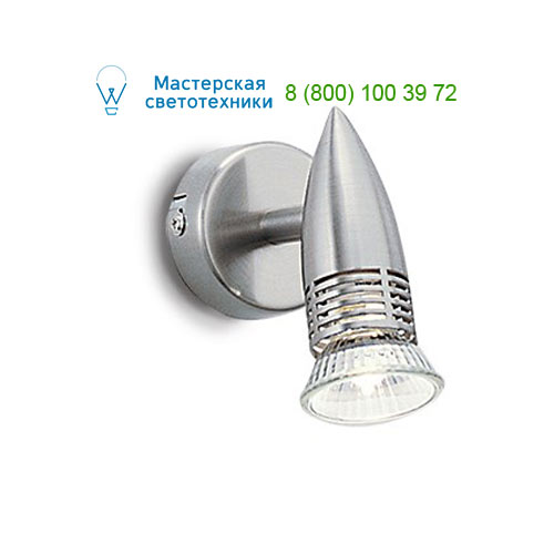 009377 Ideal Lux