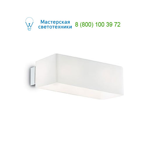 009537 Ideal Lux