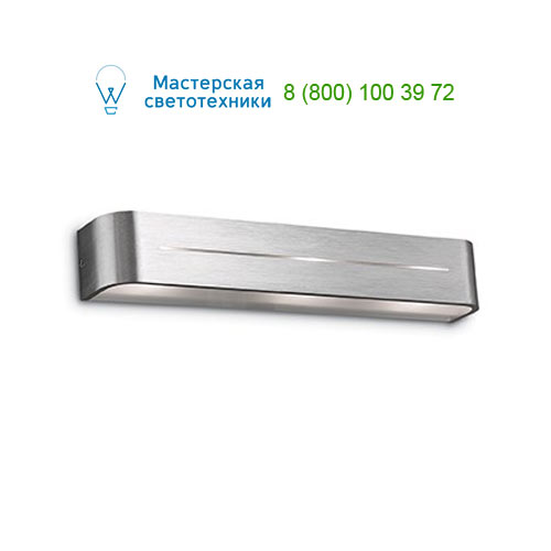 009933 Ideal Lux