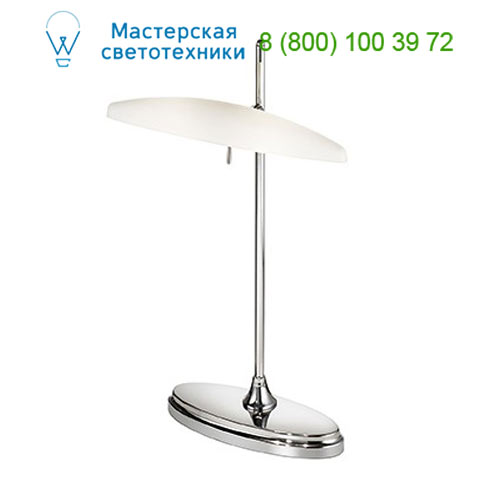010069 Ideal Lux