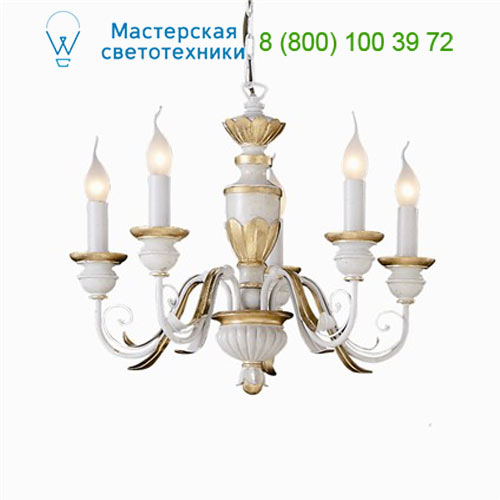 012865 Ideal Lux