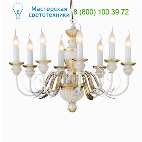 012872 Ideal Lux