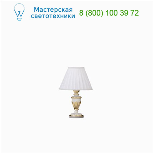 012889 Ideal Lux