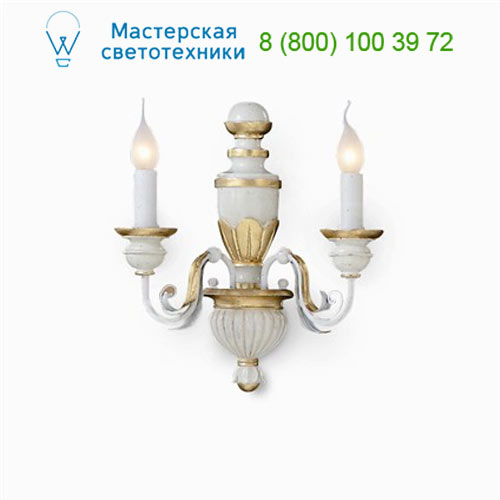 012902 Ideal Lux