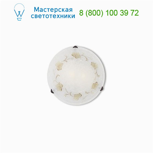 013800 Ideal Lux