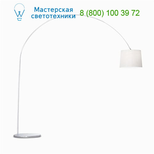 014371 Ideal Lux