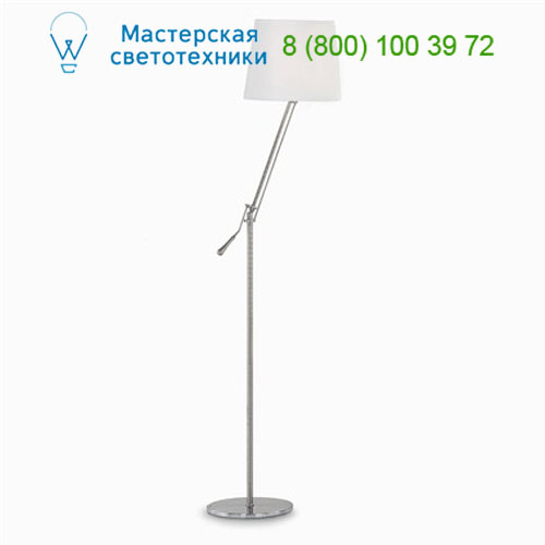 014609 Ideal Lux
