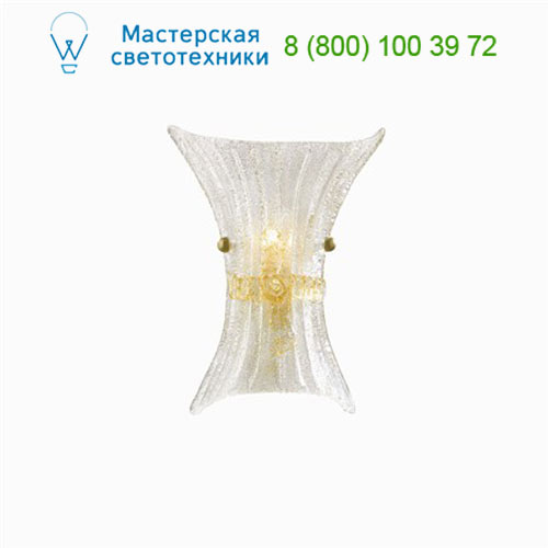 014623 Ideal Lux