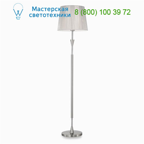 014968 Ideal Lux